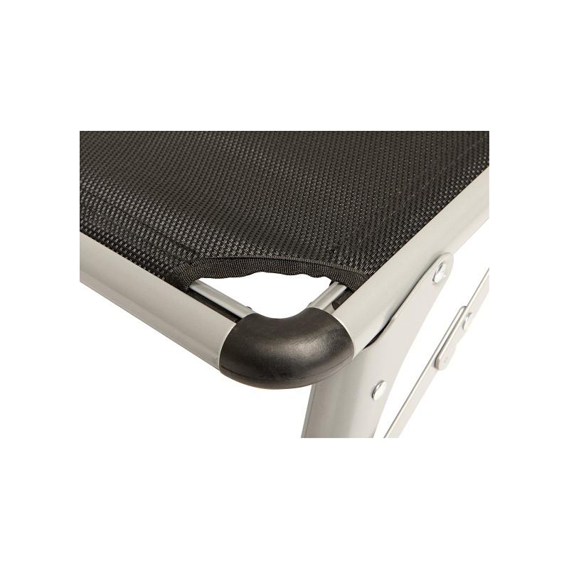 gartenliege mit sonnendach versandkostenfrei bei payback. Black Bedroom Furniture Sets. Home Design Ideas
