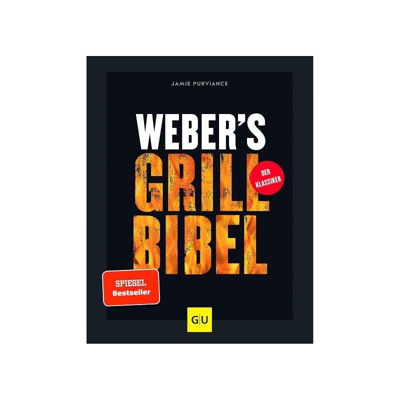 webers grillbibel gu webers grillen