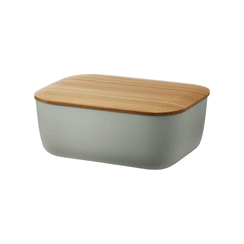 rig tig box it butterdose f r 200 p 20 99 portofrei payback. Black Bedroom Furniture Sets. Home Design Ideas