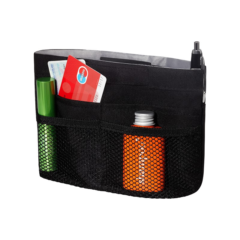 l m innentasche f r handtaschen f r 200 p 14 99. Black Bedroom Furniture Sets. Home Design Ideas