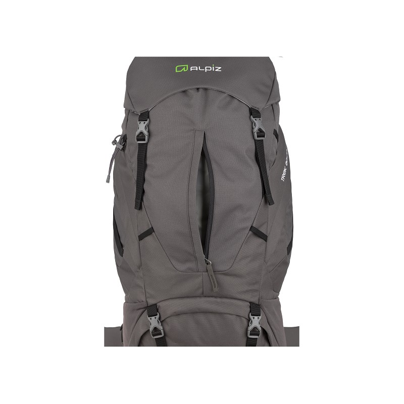 alpiz by salewa trekking rucksack