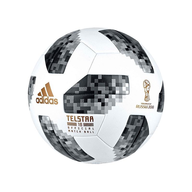La coupe du monde 2019