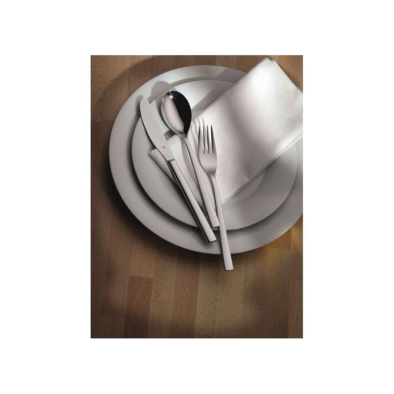 wmf besteck set neo 30 tlg f r 200 p 57 99. Black Bedroom Furniture Sets. Home Design Ideas