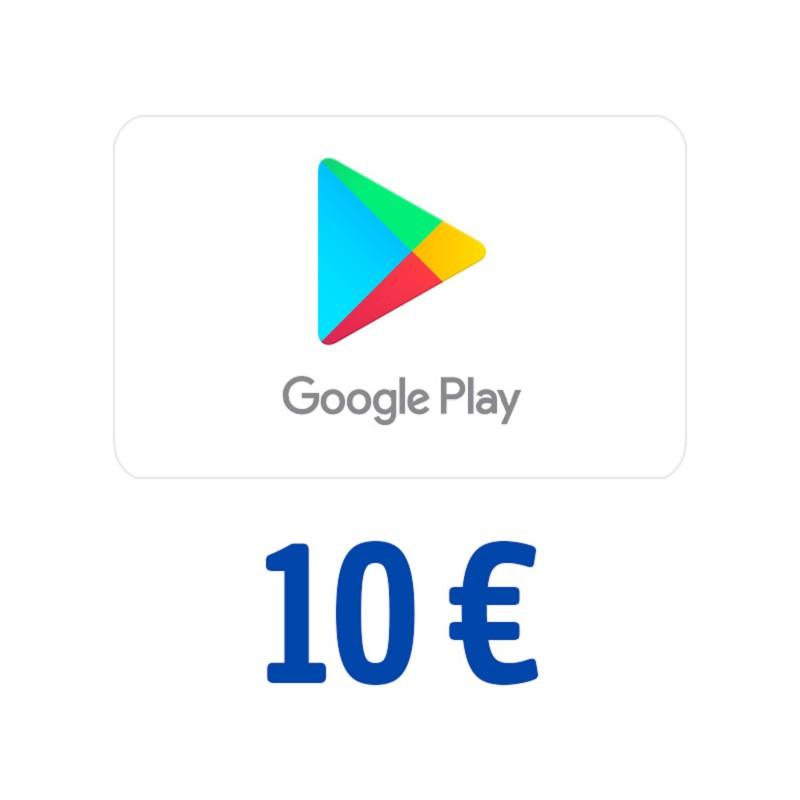 Google Play Geld ZurГјck