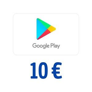 80523892452db9 Google Play Gutschein • Jetzt mit »PAYBACK Punkten« bestellen!
