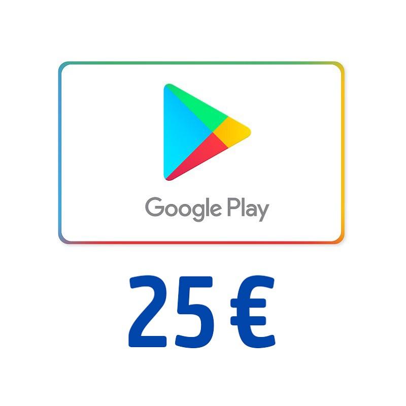 Lastschrift google per play aufladen guthaben Google Play
