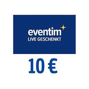 Gutschein herrenausstatter de 20 euro