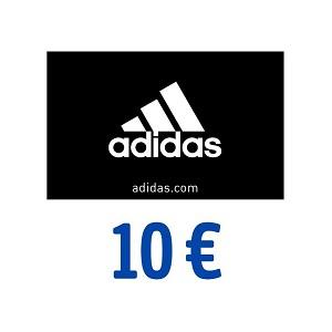 adidas Gutschein • Jetzt mit »PAYBACK Punkten« bestellen!
