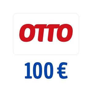 Otto Gutschein Jetzt Mit Payback Punkten Bestellen