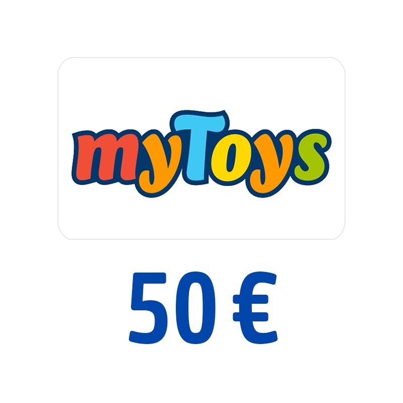 myToys Gutschein » Jetzt Punkte einlösen! | PAYBACK