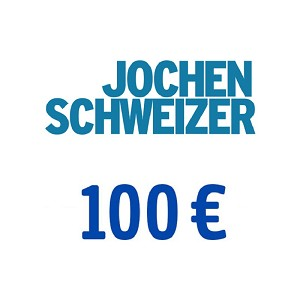 jochen schweizer.de/einlösung