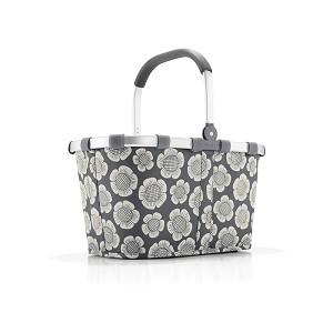 save off fresh styles to buy Koffer, Rucksäcke & Taschen • bei »PAYBACK« Jetzt Deine ...