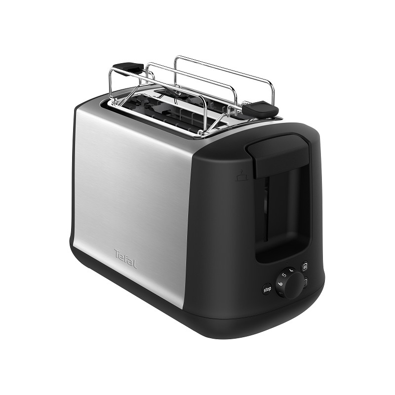 tefal toaster subito select f r 200 p 34 99 portofrei payback. Black Bedroom Furniture Sets. Home Design Ideas